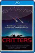 Critters (1986) HD 720p Latino
