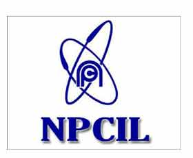 NPCIL Recruitment 2018 For 32 Trade Apprentice Posts| Last Date 16-08-2018