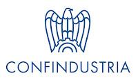 Confindustria: 2018 aumento della produzione industriale
