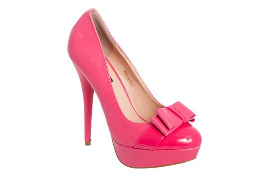 Παπούτσια Bozikis Άνοιξη Καλοκαίρι 2012 4af151a1f93