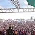 LIVE PERFORMANCE | HARMONIZE  in Mbagala Zakhiem Dar es Salaam (Part 1-2) | DOWNLOAD Mp4 MUSIC