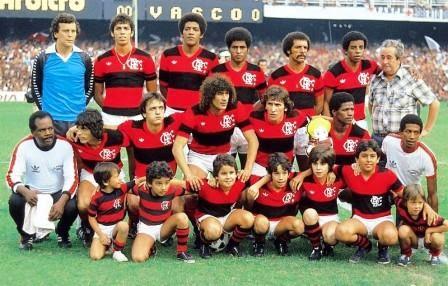 Grupo C Concacaf Rusia
