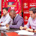 Mr Bow Assina Contrato Com CDM (Cerveja de Moçambique)      Saiba Mais