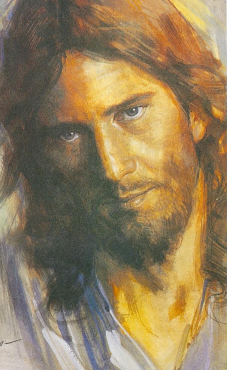 Jézus tanításai: Miért akarja az ego, hogy azt gondoljátok, hogy a világ vagy fekete, vagy fehér?