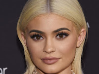 Smart Doing business, Kylie Jenner may Huge Profit Reaches US $ 10 million in 2016