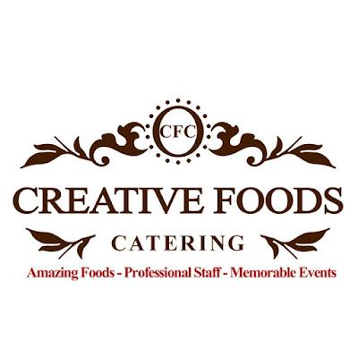 Caterer Logos