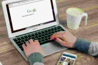 Cara SEO Agar Artikel Blog Muncul Google Paling Atas