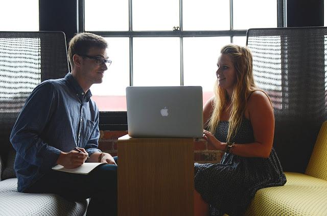 Married Entrepreneur