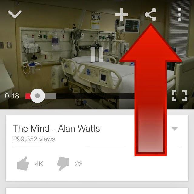 cara download video dari youtube melalui iphone