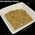 domino's style oregano seasoning recipe | how to make oregano seasoning at home