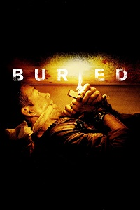 Watch Buried Online Free in HD
