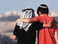 Haruskah Orang Islam Bersikap Keras Pada Orang Kafir?