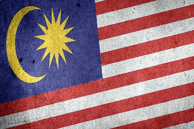 Kerajaan Sarawak Akan Terus Laksana Pembangunan Di Sarawak
