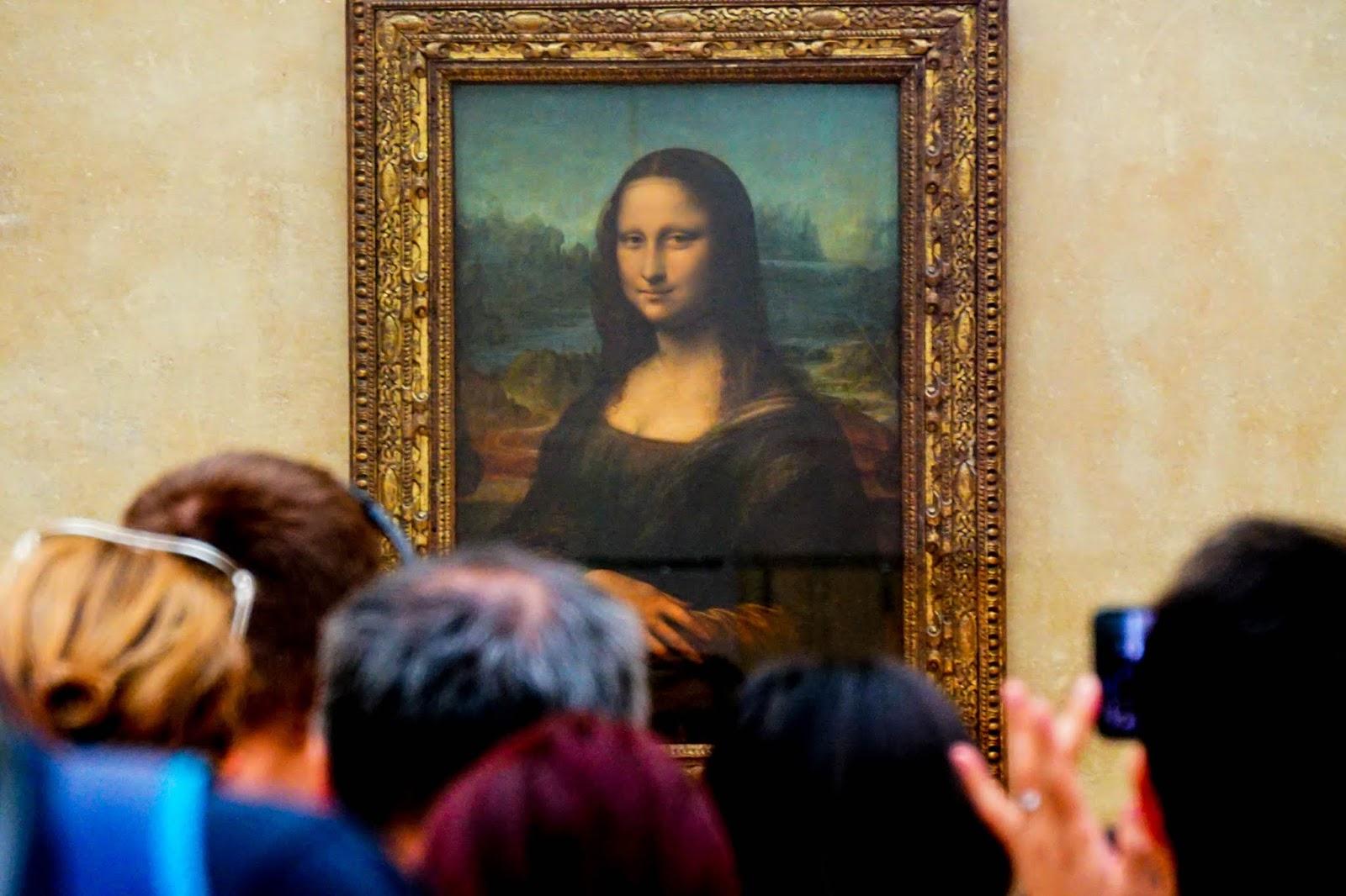 %25E5%25A9%2589%25E7%25BE%258E%25E7%2584%25A6%25E6%2585%25AE-beautyanxiety-DSC04348.jpg-Musée du Louvre