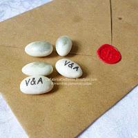 venta almendras personalizadas con nombre chocolates mym personalizadas guatemala