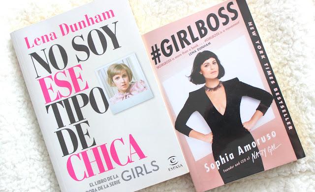girlboss_sophia_amoruso_no_soy_ese_tipo_de_chica_lena_dunham