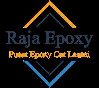 Raja Epoxy Lantai