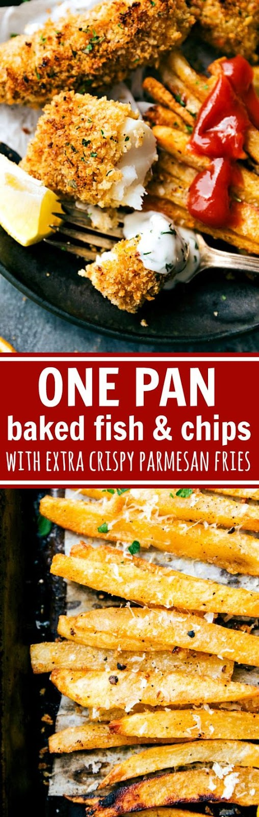 40 simple fish recipes for crazy busy weeknights for Fish 101 menu