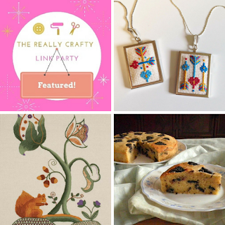 http://keepingitrreal.blogspot.com.es/2017/02/the-really-crafty-link-party-55.html
