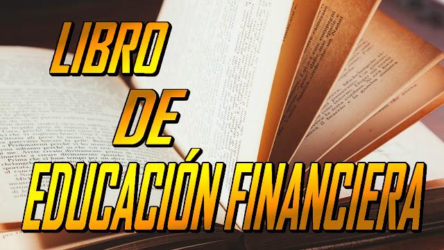 libro-educacion-financiera