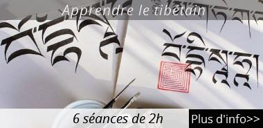 http://drikungkagyuparis.blogspot.fr/p/apprendre-le-tibetain.html