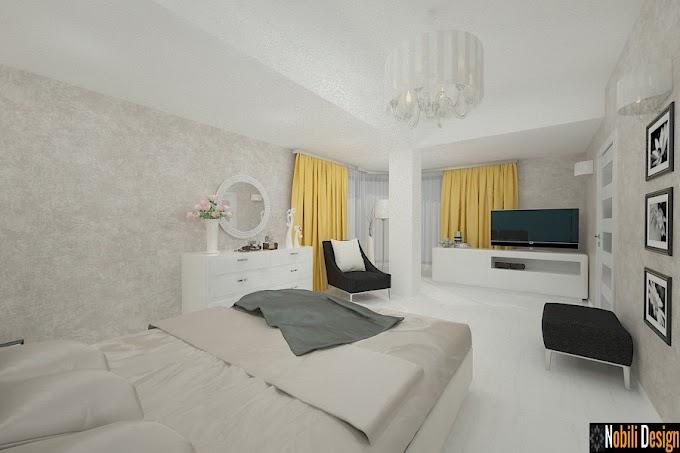 Arhitectura de interior Constanta - Arhitect Constanta | Nobili Interior Design