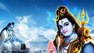 Lord Shiva Images and HD Photos [#36]