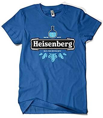 https://www.amazon.es/121-Camiseta-Breaking-Heisenberg-Crystal-Royal/dp/B019UCNG7M/ref=sr_1_62?srs=9322121031&ie=UTF8&qid=1525275021&sr=8-62