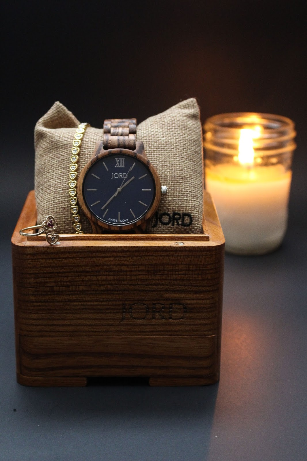 jord, wood watch, jord wood watches, frankie series, valentine's day gifts, men's watch, women's watch, unique watches, unique gift ideas