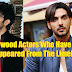 Bollywood Actors Who Disappeared From The Limelight after their first few movie