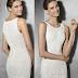Vestidos de noiva Curtos - Qual o modelo ideal para si