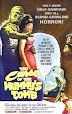 The Curse Of The Mummy's Tomb 1964 x264 720p Esub BluRay Dual Audio English Hindi GOPISAHI