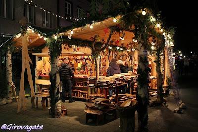 mercatini natale costanza bodensee