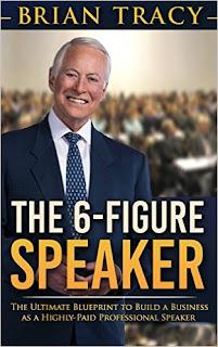 The 6-Figure Speaker
