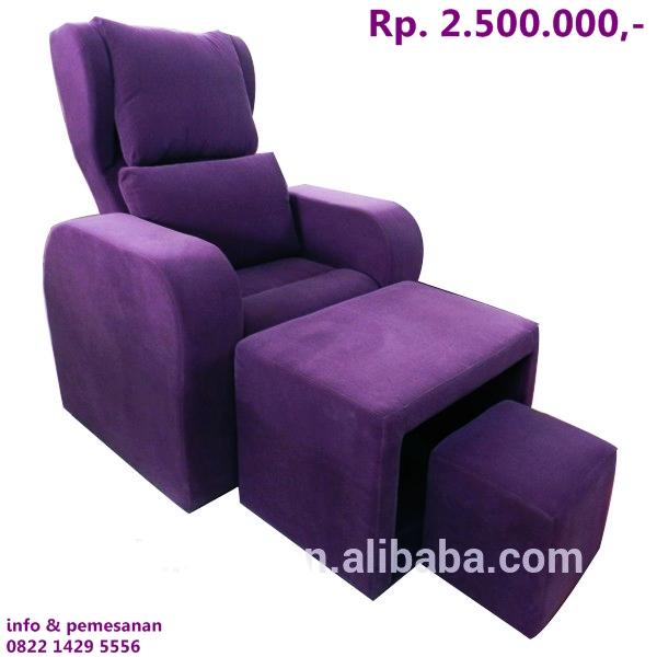 Service Buat Baru Sofa Kitchen Set Wardrobe Furniture