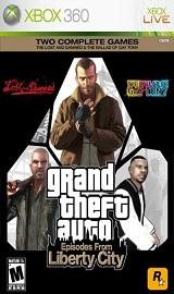 b4a846412be6b1b7bb1ef0fc6662344165d04db3 - Grand Theft Auto Episodes From Liberty City XBOX360-MARVEL