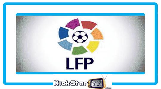 http://www.kickstartv.com/2017/09/jadwal-liga-spanyol.html
