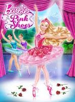 Barbie In Pantofii Roz De Balerina Online Dublat In Romana
