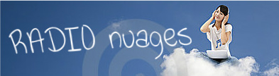RADIO nuages (new age music)