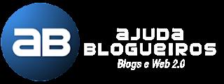 Ajuda Blogueiros