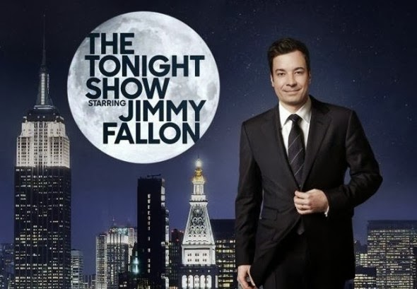 Surprises and Spoilers for Upcoming Tonight Show episodes