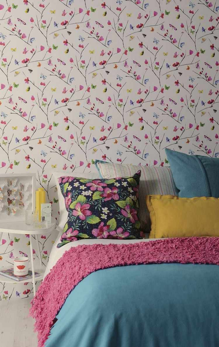 Verrückte Schlafzimmer Ideen