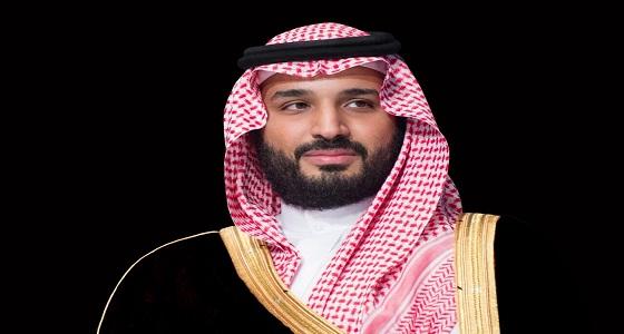 هذه هي أهم المدن الأمريكية التي سيزورها الأمير محمد بن سلمان