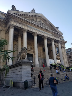 20180918_103451 Brussels, Belgium Travel