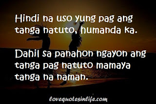 hugot-quotes-photo