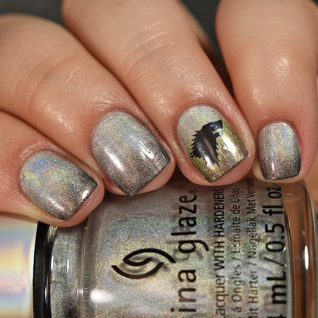 game-of-thrones-house-stark-holo-gradient