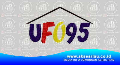 Lowongan Kerja PT. Eywa Ufo Indonesia Pekanbaru Maret 2018