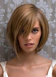 Schöne Frisuren Für Kurze Haare 2013 Kurze Frisuren 2013