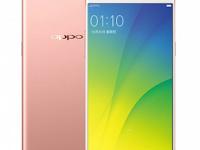 Harga dan Spesifikasi Oppo R9s, Kelebihan Kekurangan