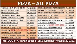 alat-bahan-pizza